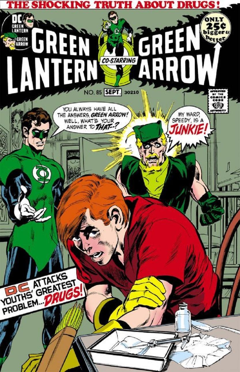 Green Lantern 85.jpg