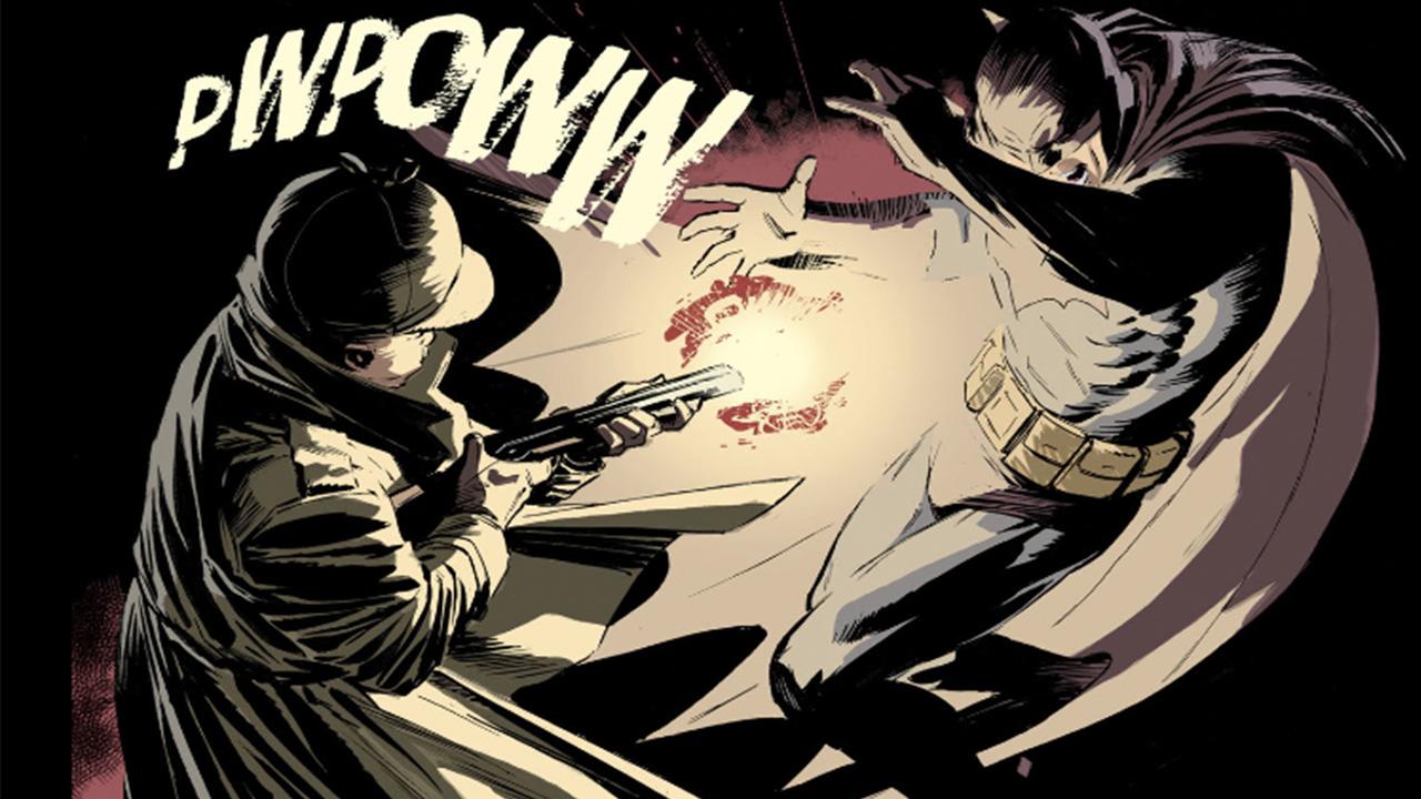 Batman-Elmer-Fudd.jpg