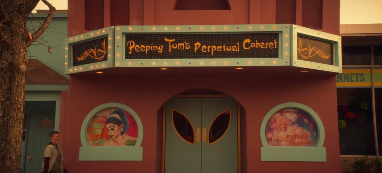 peeping tom's.jpg