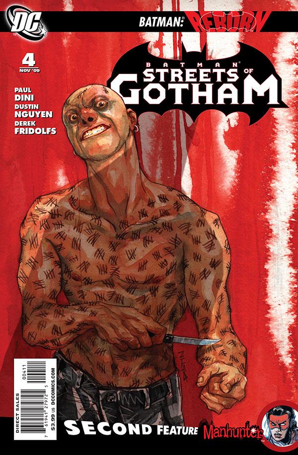 Batman-StreetsofGotham_2009_04_Cover.jpg