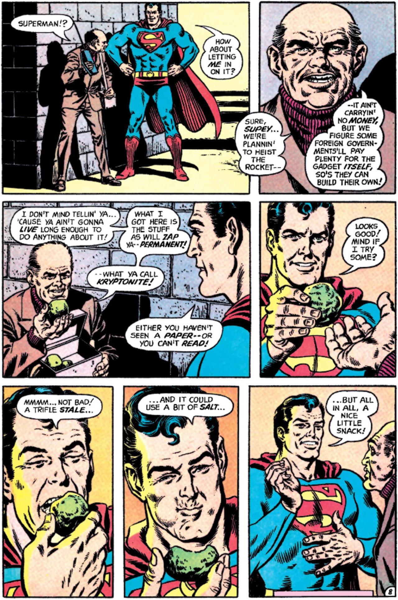 Superman-2.jpg