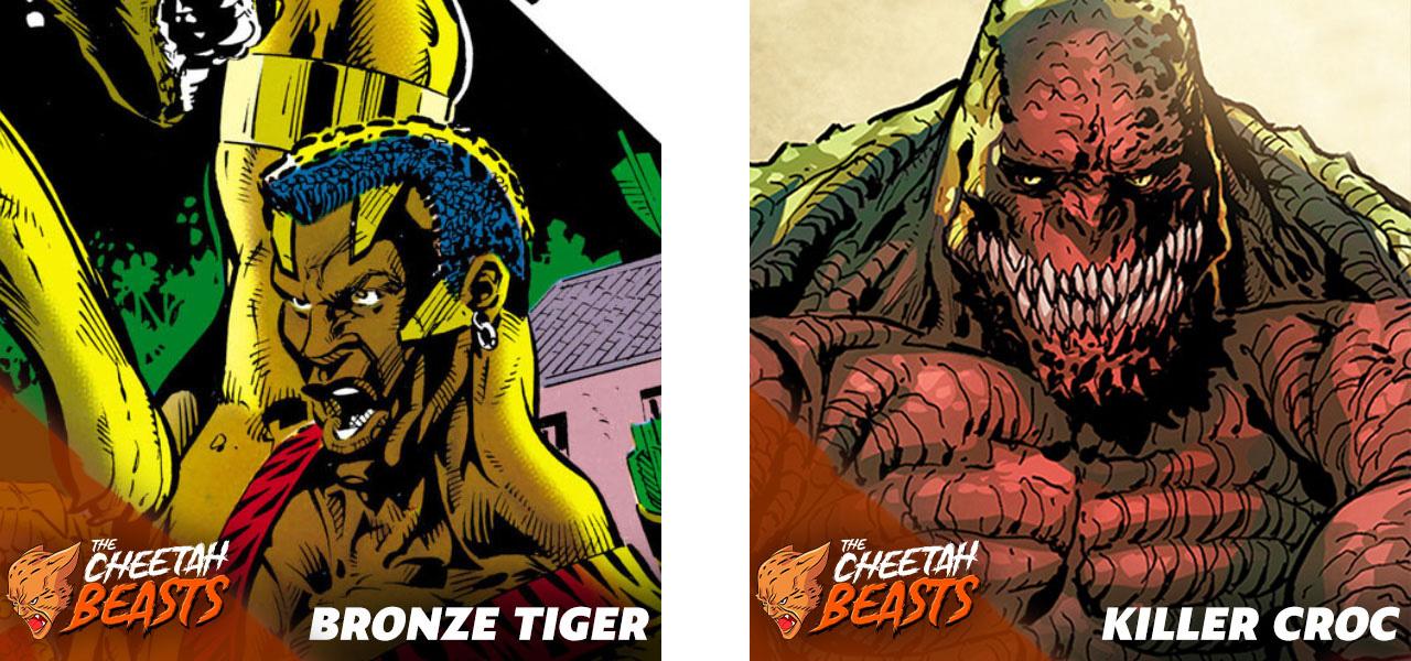 Tiger-vs.-Croc.jpg