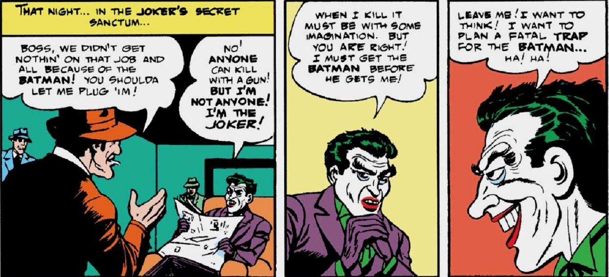 Batman 12.JPG