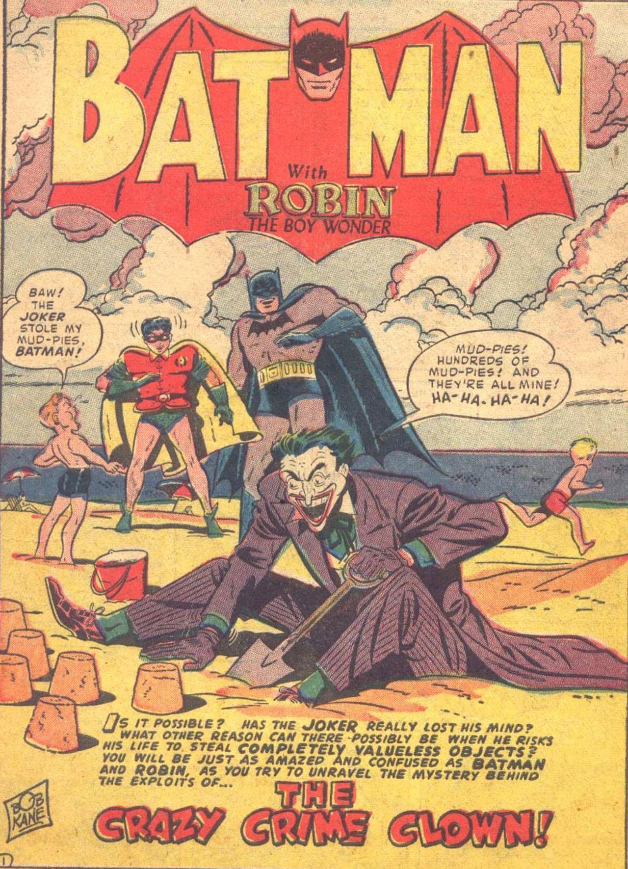Joker-Beach-Mud-Pies-Batman-Golden-Age.jpg