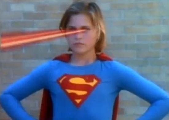 joaquin-phoenix-superman.png