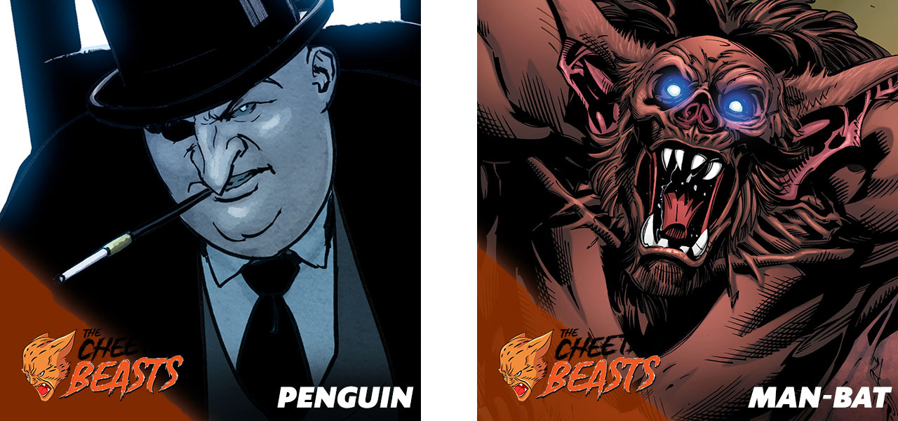 Penguin-vs.-Man-Bat.jpg
