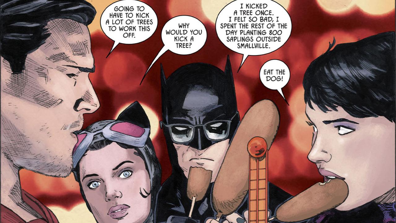 Superman-as-Batman-with-Corndog.jpg