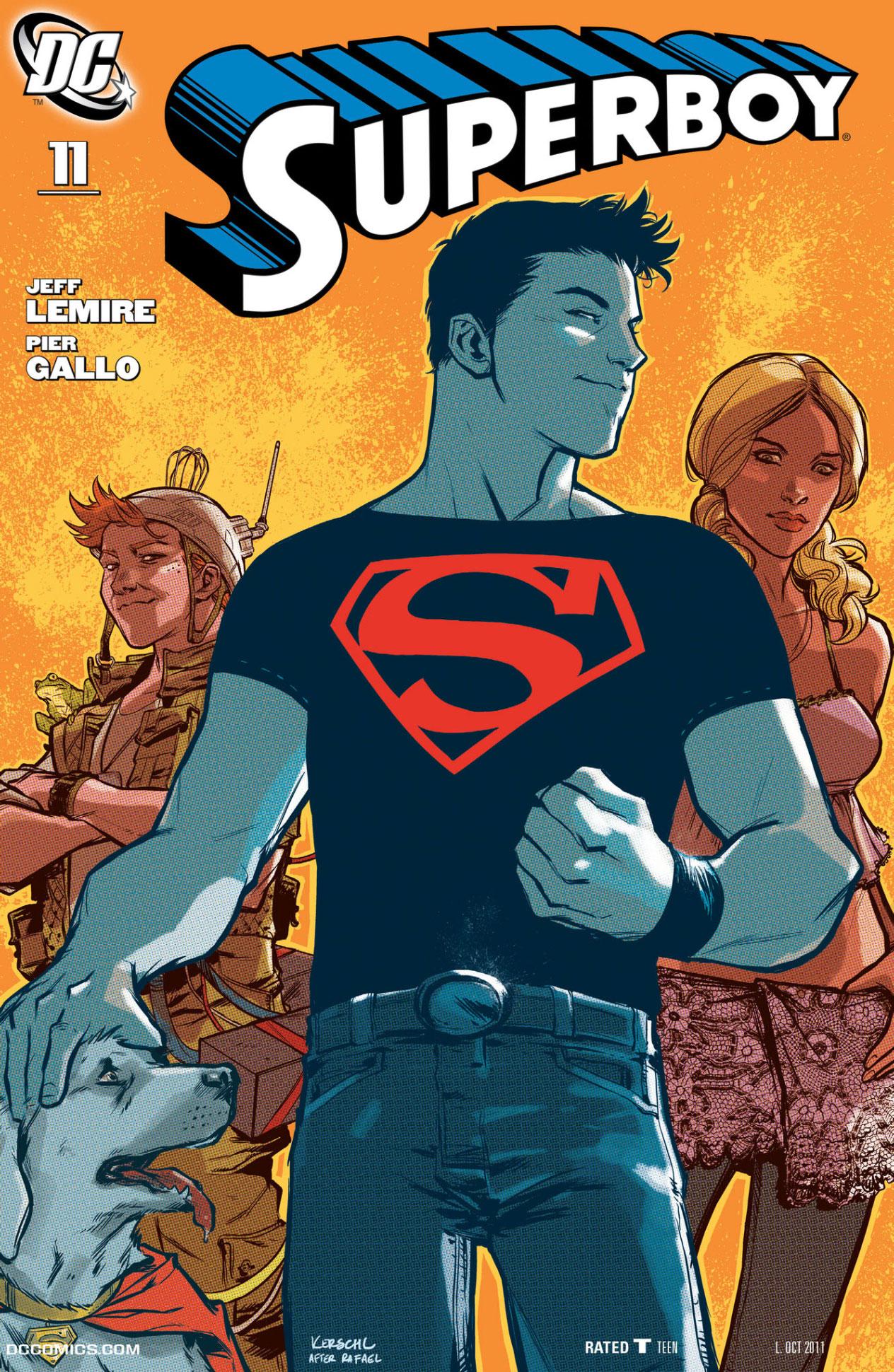 Why-It's-Satisfying-Superboy.jpg