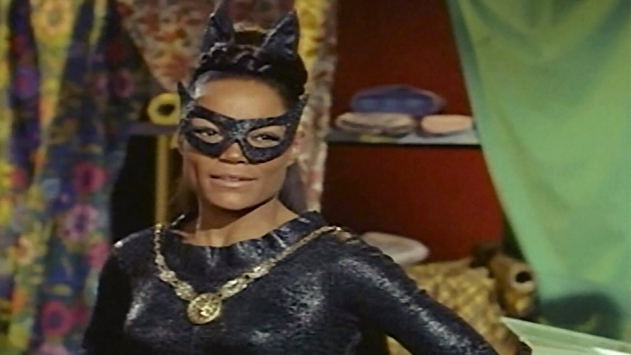 Catwoman-Costume-9.jpg