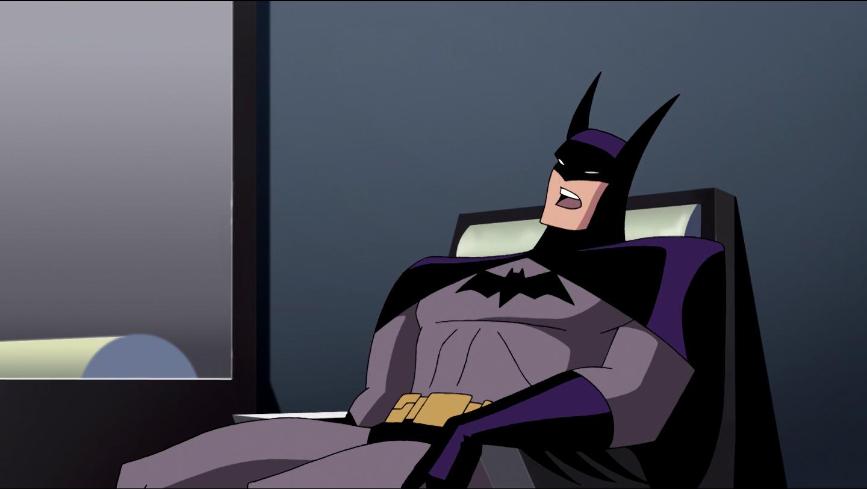 sleeping batman.png