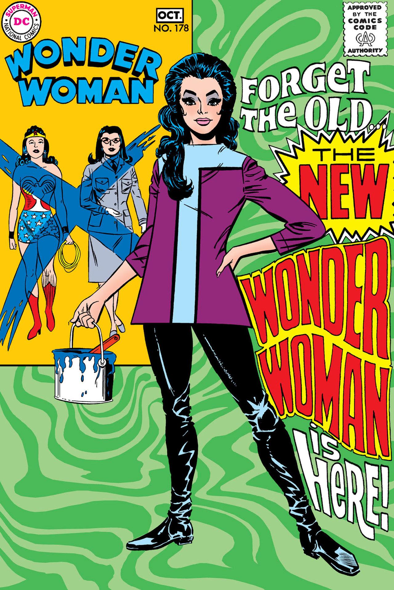Wonder-Woman-cover.jpg