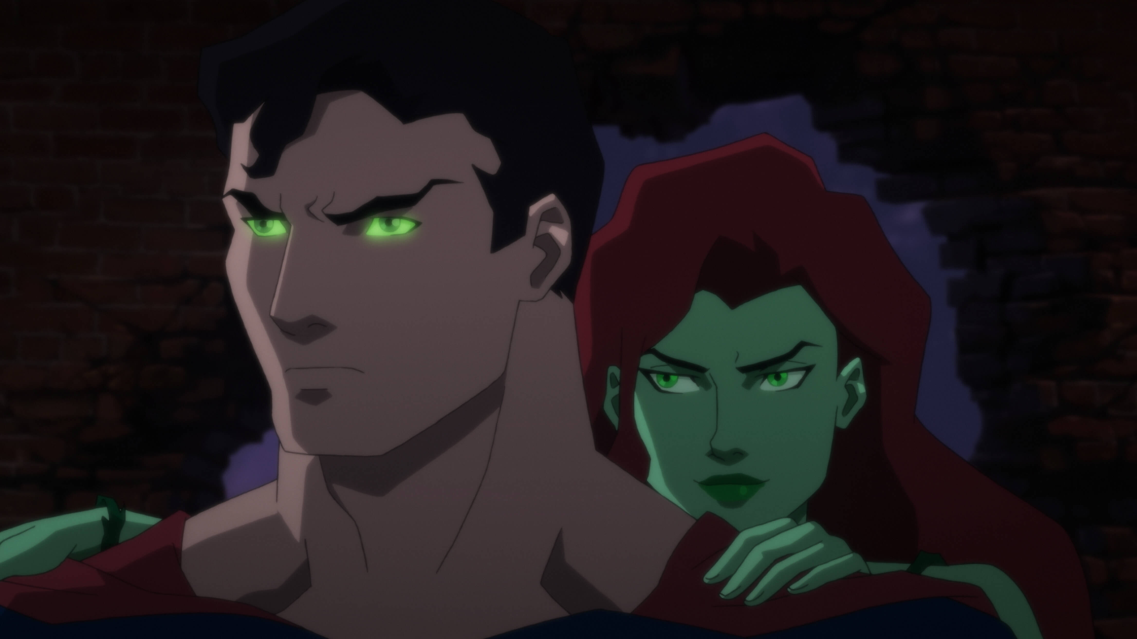 186_BatmanHush_Stills-15.jpg