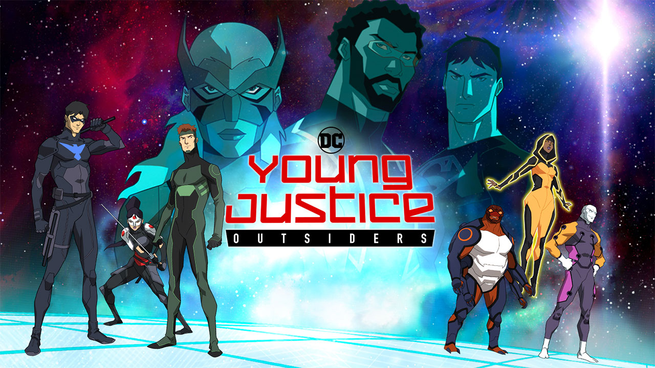 Young-Justice-Marathon.jpg