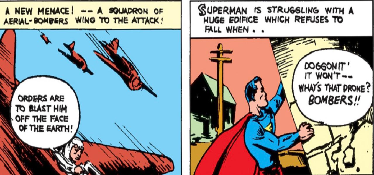 Superman-Destroys-Slums-1.jpg