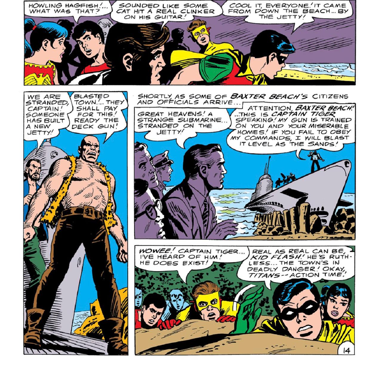 Teen-Titans-Captain-Tiger.jpg