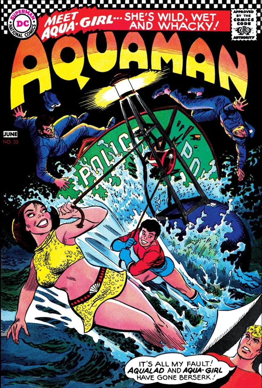 Aquaman-33.jpg
