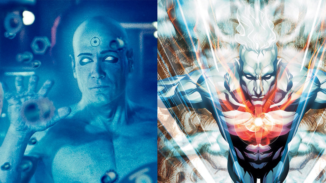 Doc-Manhattan-Captain-atom.jpg