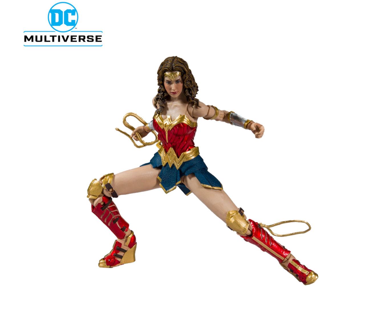 Wonder-Woman-1984-figure-3.jpg