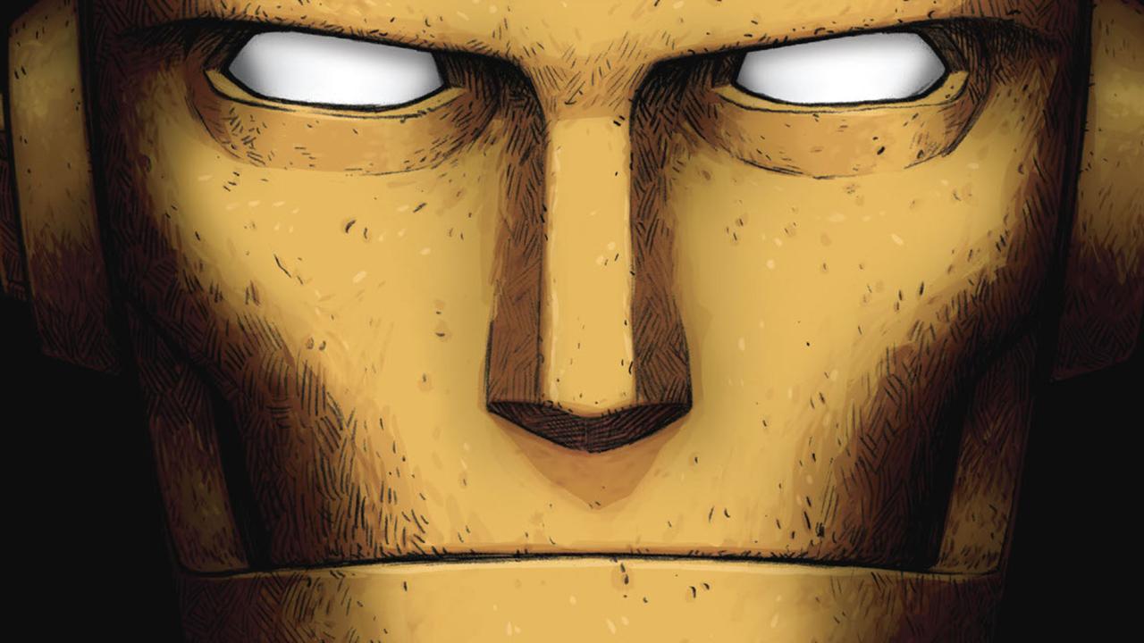 Doom-Patrol-Robotman.jpg