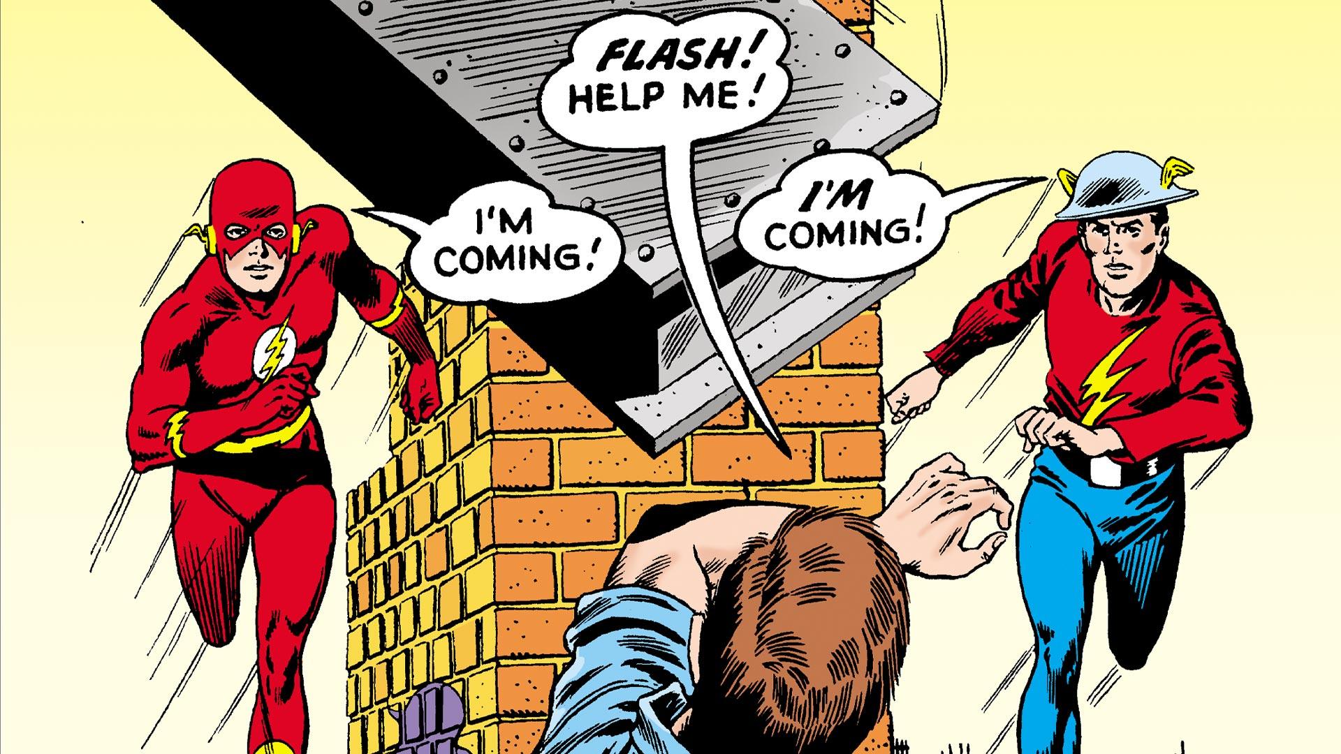 flash_news_v1_200117.jpg