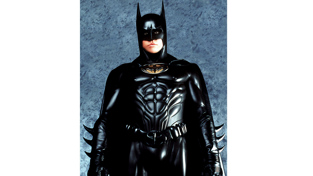 Batman-Kilmer.jpg
