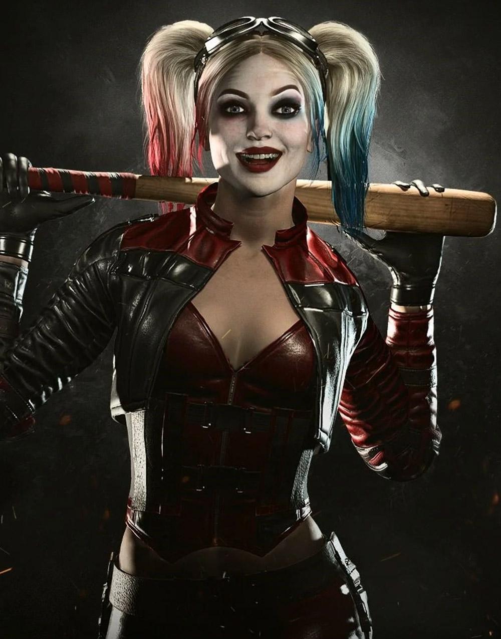 Harley-Injustice.jpg