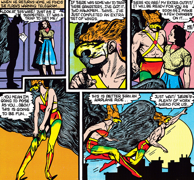 hawkgirl-origin1-goldenage-All-StarComics#5_p.21-v1.jpg
