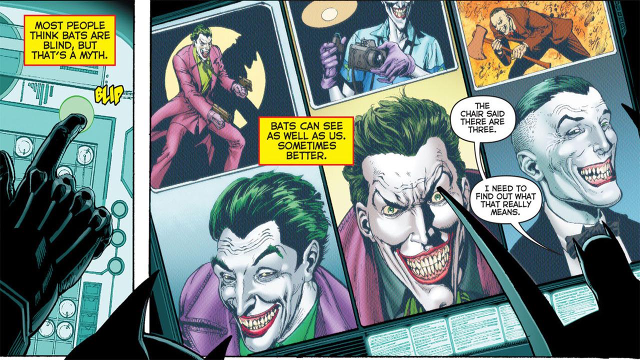 3-Jokers.jpg