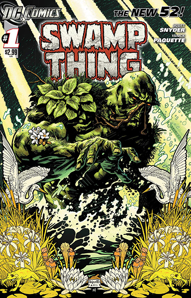 swampthing-essential3-new52-ST_Cv1_ds-1-v1.jpg