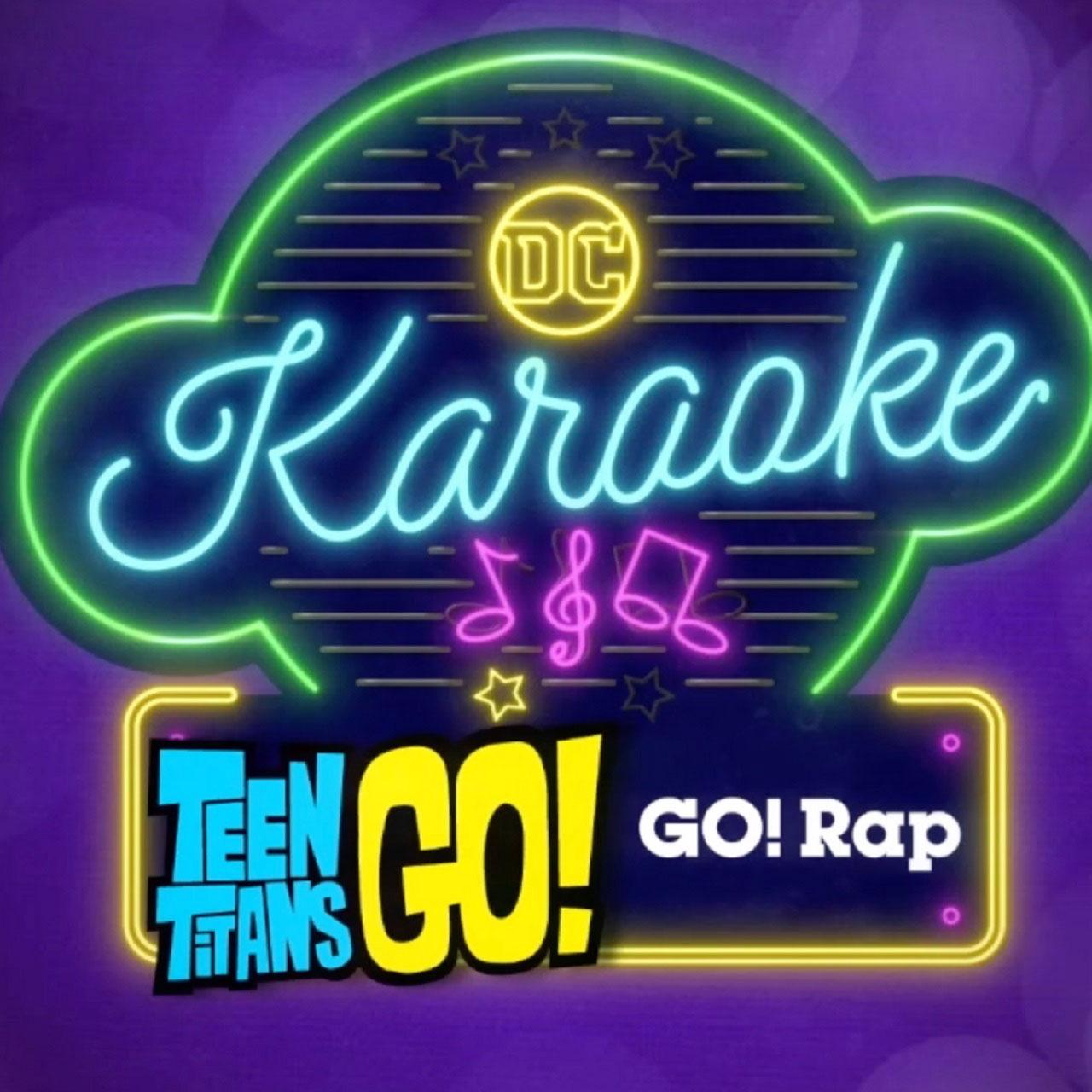 dc-fandome-karaoke.jpg