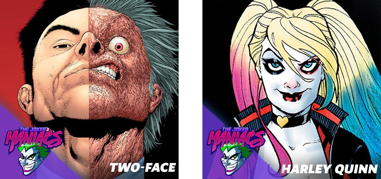 Face-v-Quinn.jpg