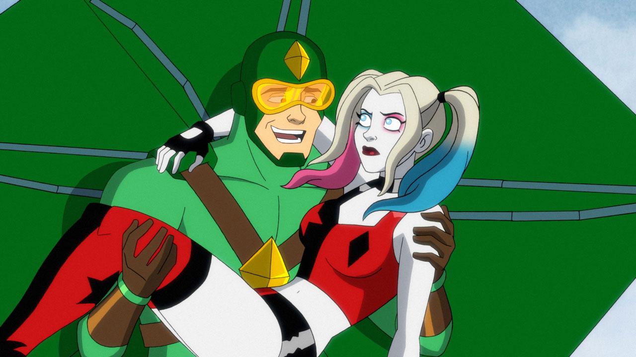 Harley-Quinn-5.jpg