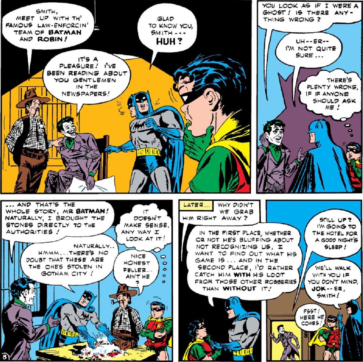 Batman 16.JPG