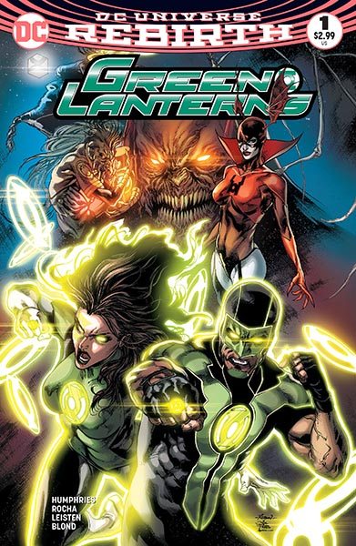 greenlanterncorps-essential-rebirth-GLS_Cv1_2P-1-v1.jpg