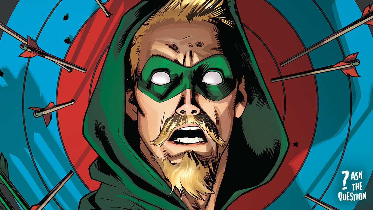 atq-greenarrow-news-header-v1.jpg
