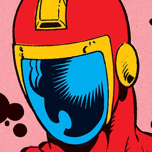 wildfire-profile-Legion of SH #15_01-v1-600x600-marquee-thumb.jpg