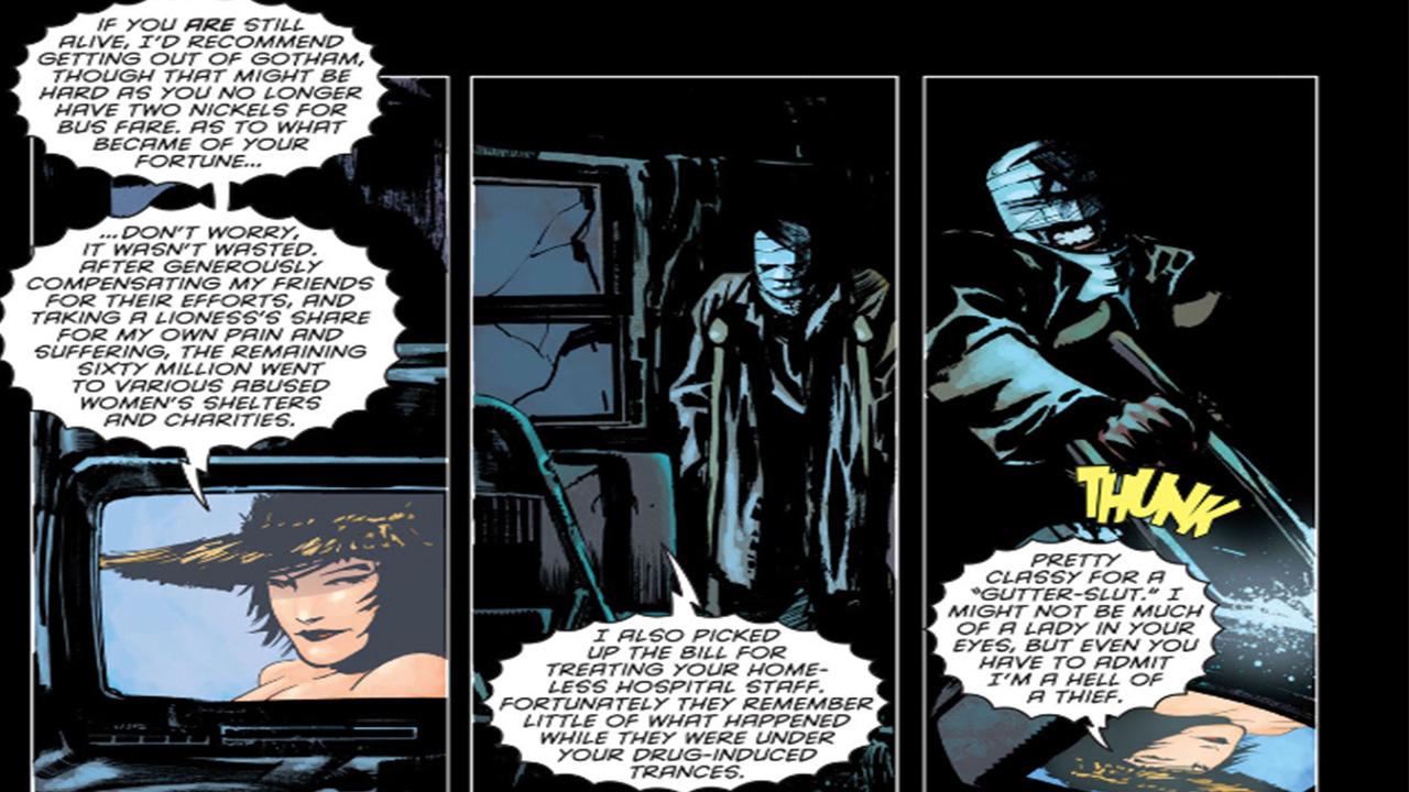 Catwoman-Hush-1.jpg
