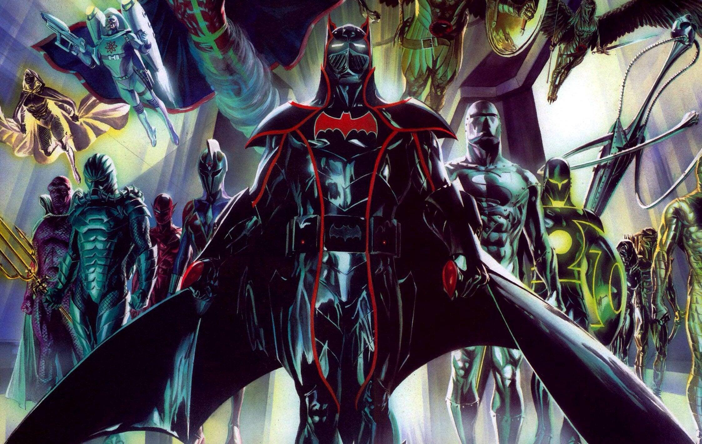 Batman Justice.jpg