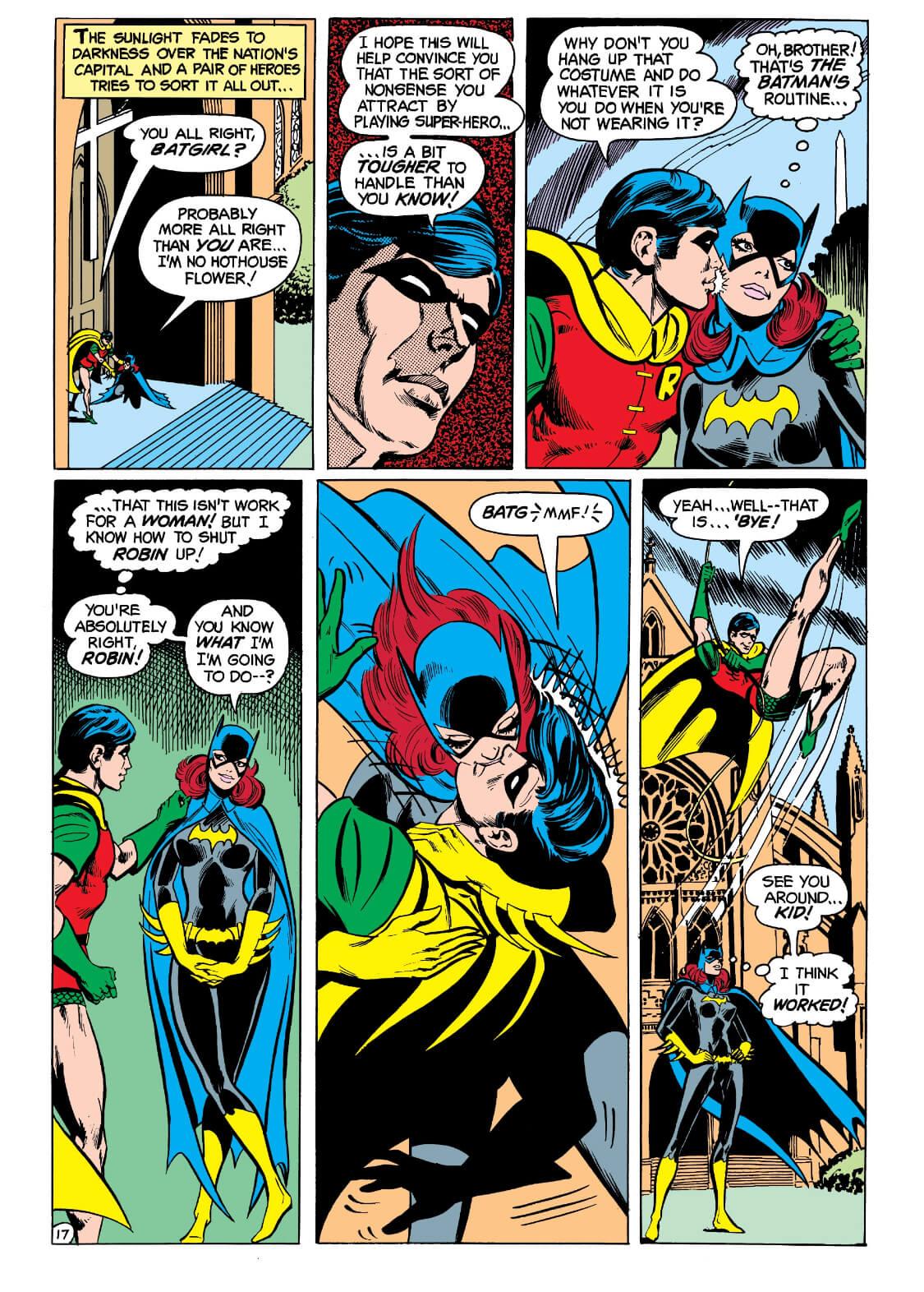 robin-batgirl.jpg