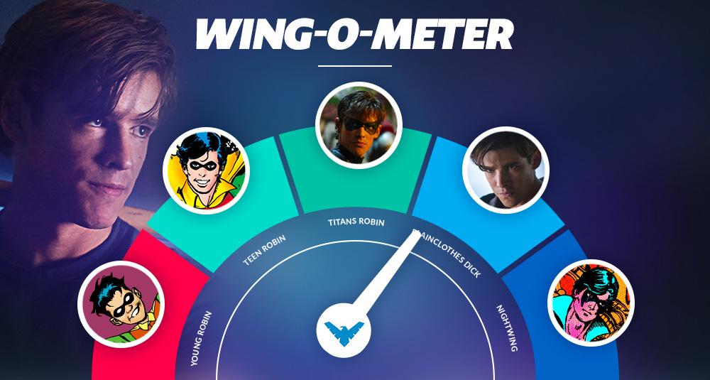 nightwing-o-meter-v4.jpg