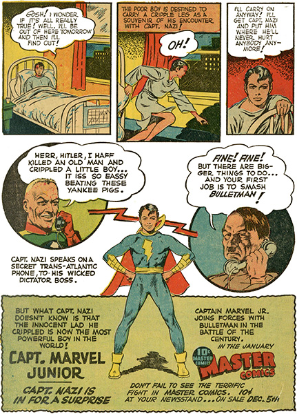 captainmarveljr-essential1-whizcomics-Whiz-Comics-#25-Pg-16-v1.jpg