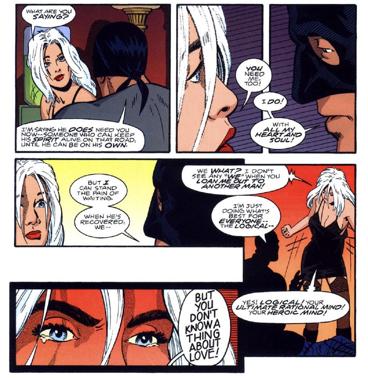 batman dark detective 6.jpg