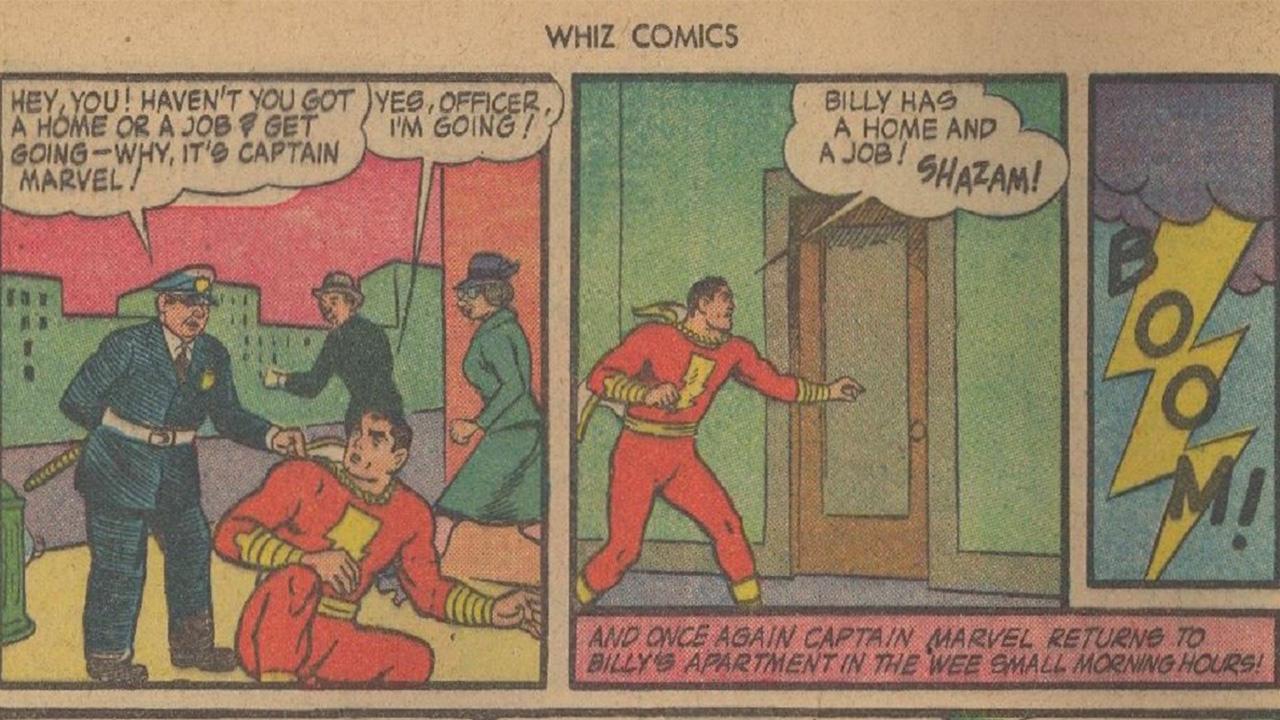 Billy-Batson-Captain-Marvel-Ok-Boomer.jpg
