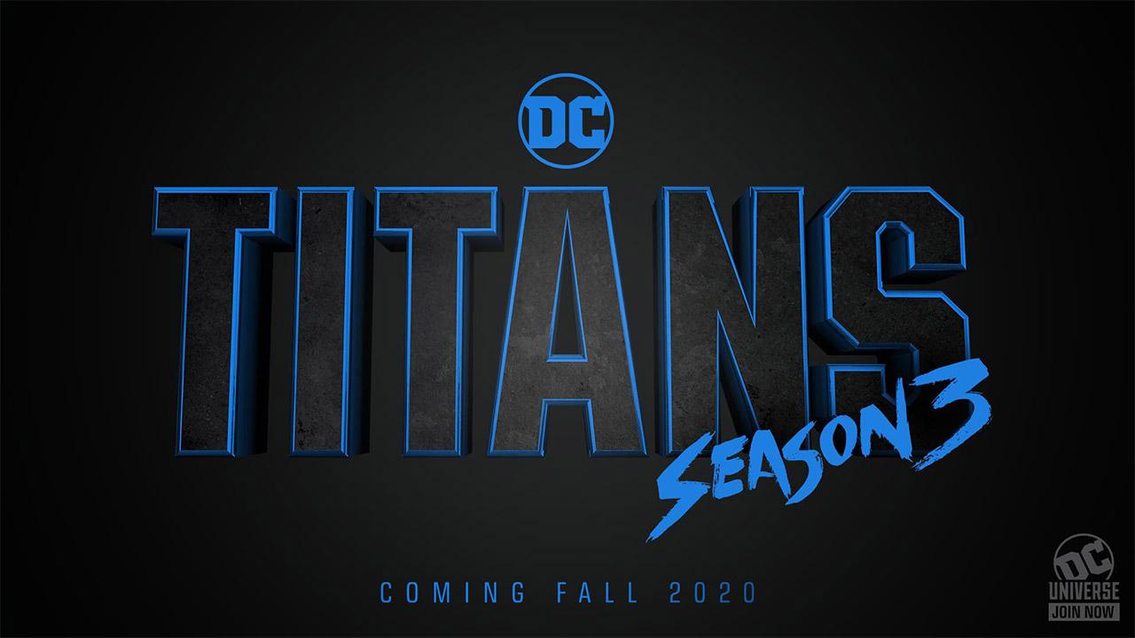 Titans-Season-3-header.jpg