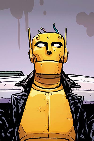 robotman-profile-DPA_2_06_600-v1-401x600-masthead.jpg