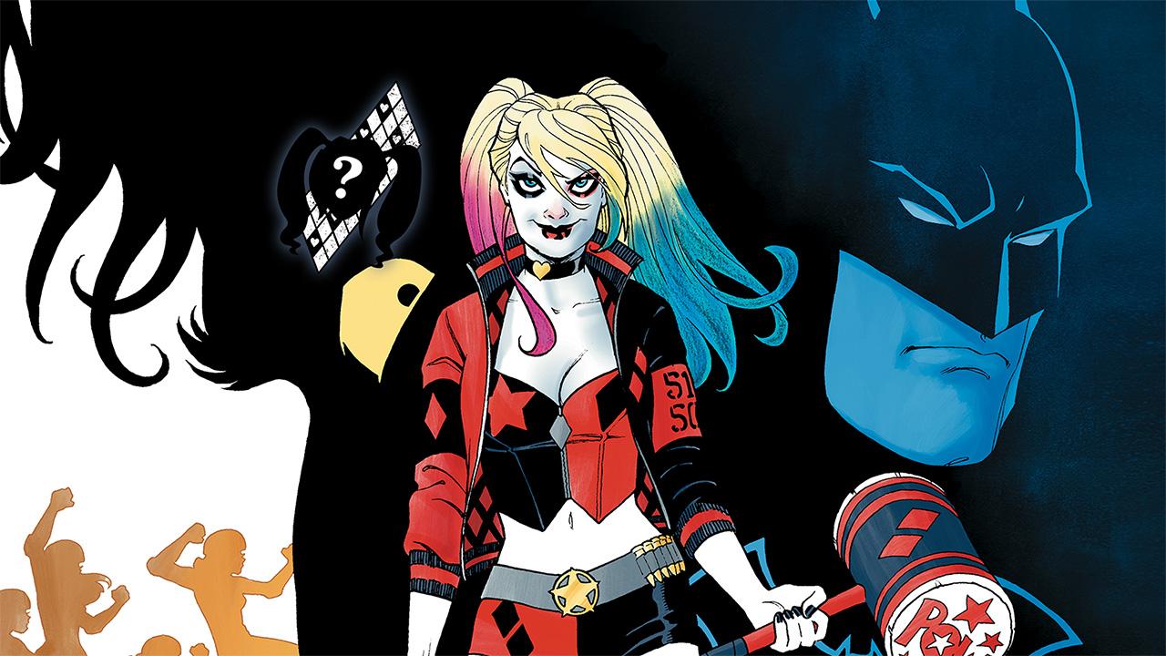 Ask-Dr.-Harley-Header.jpg