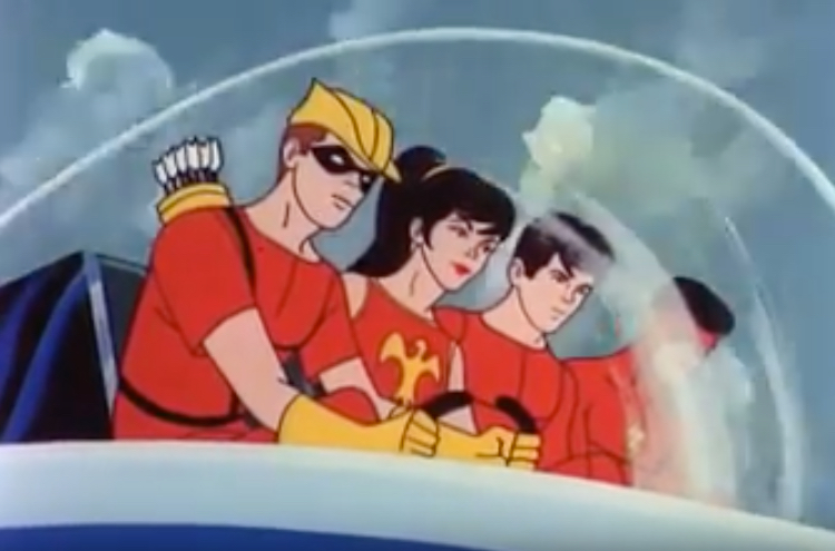 Supes Aquaman Hour of Ad - Teen Titans.jpg