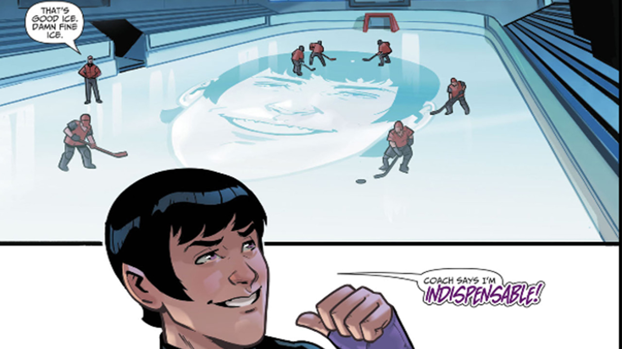 Wonder-Twins-Ice-Rink.jpg