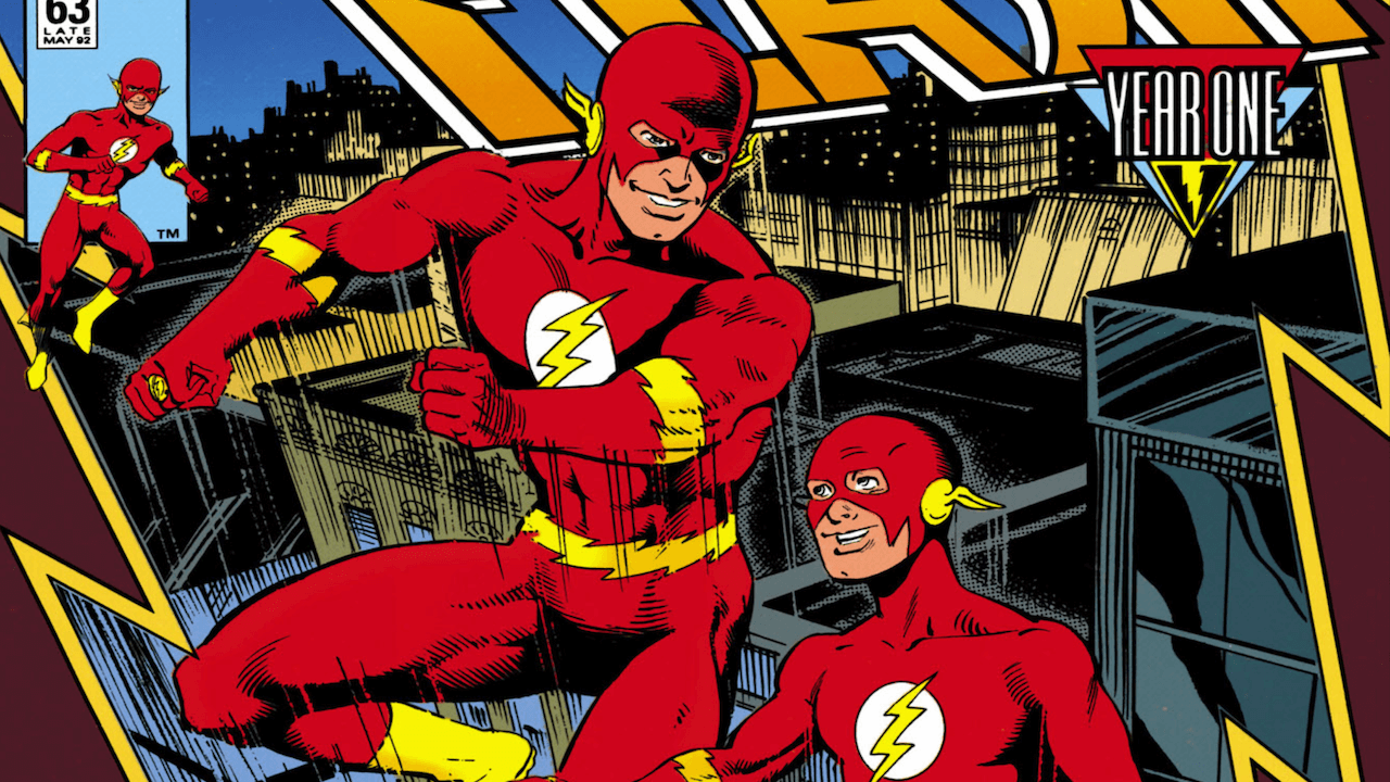 Flash Year One.png