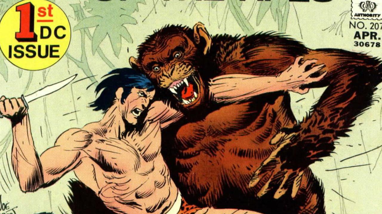 DC-Comics-Tarzan.jpg